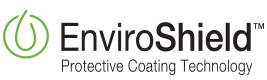 EnviroShield Protective Coating Technology